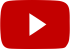 video-player-button