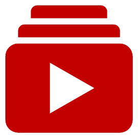 video playlist button 270x270